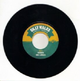 Honey Pot riddim: Chronixx - Smile Jamaica / Jah 9 - Brothers (Silly Walks) EU 7""
